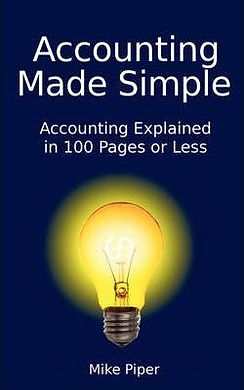 Accounting made simple_Accounting explai