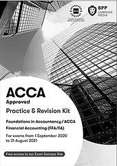 ACCA FA Practice.JPG