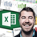 MS Excel advanced excel formulas and fun