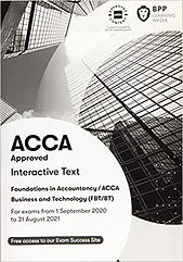 ACCA FBT textbook.jpg