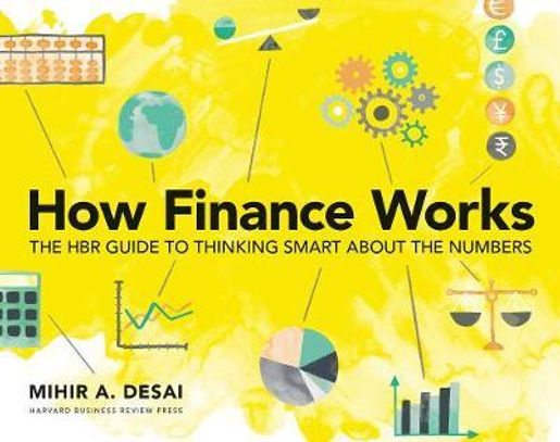 How finance works.jpg
