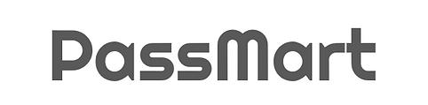 PassMart Logo.PNG