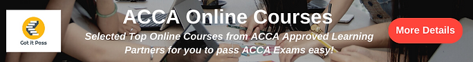 ACCA Course Banner Ads (2).png