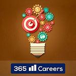 Job search success strategies.jpg