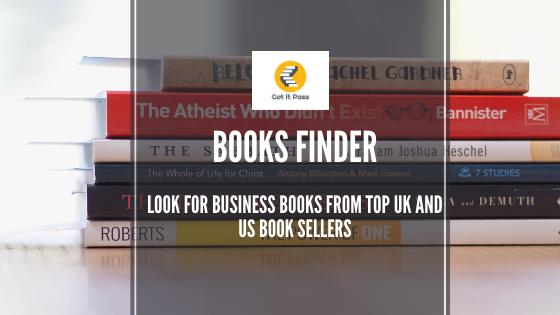 Book Finder Ads.png