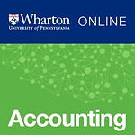 Accounting_Coursera_Course_Thumb.jpg