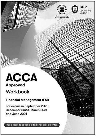 ACCA FM textbook.JPG