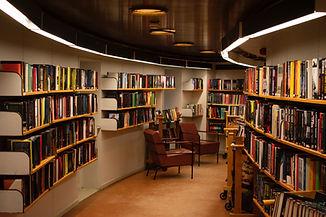 book-bindings-books-indoors-2041540.jpg