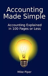 accounting-made-simple.jpg