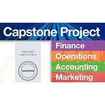 capstone_foundation2.jpg