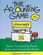 the-accounting-game.jpg