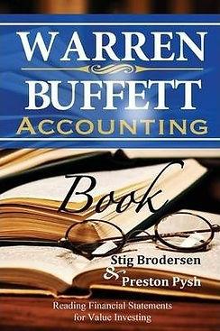 Warren Buffett accounting book.jpg