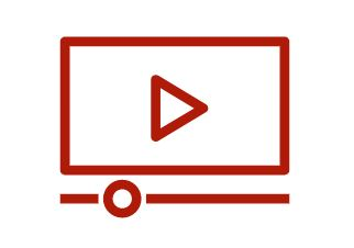 Video Play Icon.JPG