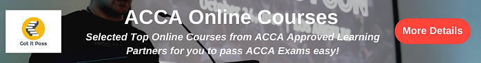 ACCA Course Banner Ads (1).png
