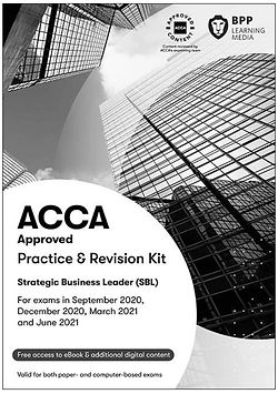ACCA SBL Practice.JPG