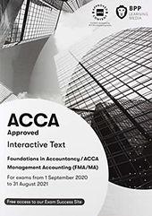 ACCA MA textbook.jpg