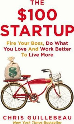 The $100 startup.jpg