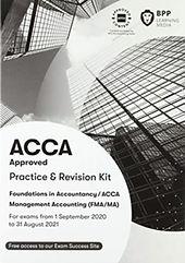 ACCA MA Practice.jpg