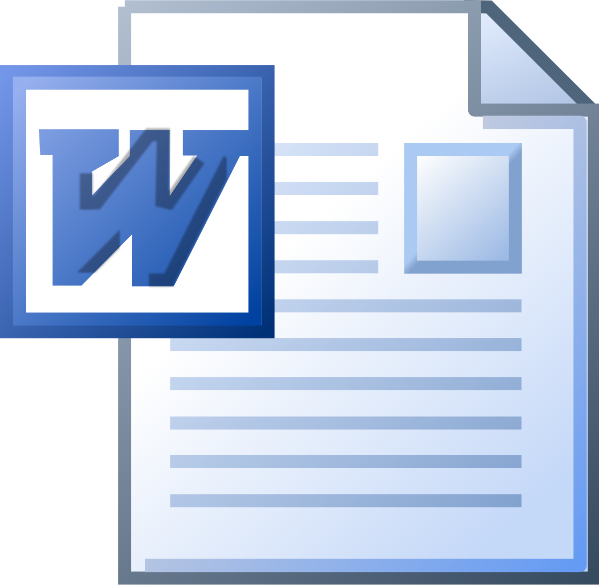 1200px-MS_word_DOC_icon.svg.png