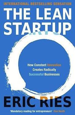 The lean startup.jpg