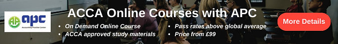 APC Course Banner Ads.png