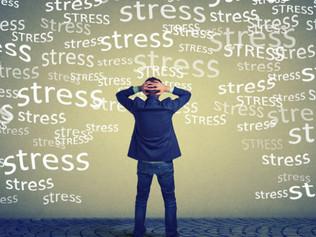 Otydliga roller ger tydlig frustration