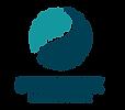 steinsvik logo.png