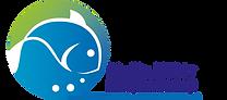 Muğla Kültür Balıkçıları Derneği Logo.pn