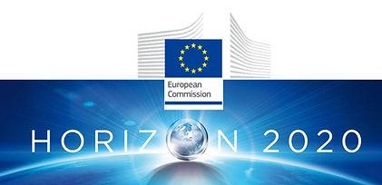 horizon-2020_edited.jpg