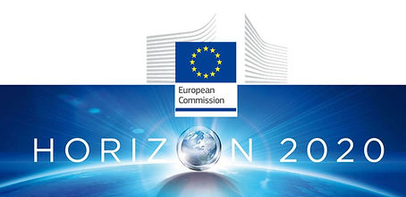 horizon-2020_edited.jpg