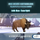 Thumbnail: Buz Devri Serisi: Antik Bizon ve İnsan Figürü
