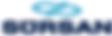 sursan-logo-pantone2.png