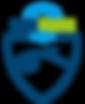 secılen_logo.png
