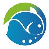 Muğla Kültür Balıkçıları Derneği Logo.jp