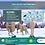 Thumbnail: Buz Devri Serisi: Dodo Kuşu, Tapir ve İnsan Figürü
