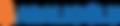 altbanner-logo.png