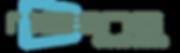 Nesne logo ingilizce.png