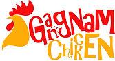 Gangnam Chicken-min.jpg