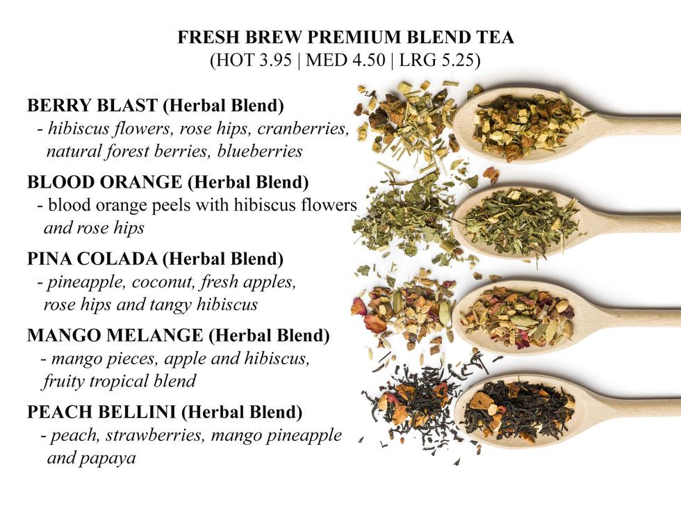 Boba Fresh Premium-min.jpg