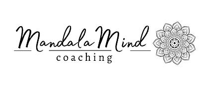 Mandala Mind Coaching (2).png