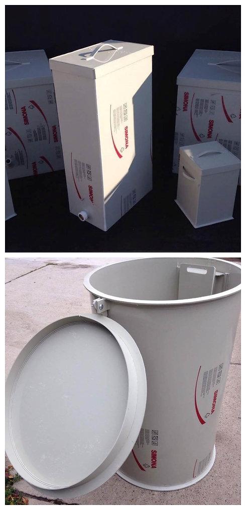 recipienti casnici (1).jpg
