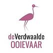 logo DVO.Png