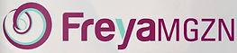 freya magazine.jpg