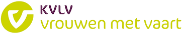 logo kvlv.png