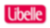 libelle.png