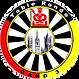 logo GanTrois.png