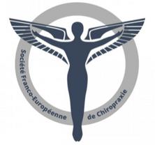 La Société Franco-Européenne de Chiropraxie: de sa création en 2004 à aujourd'hui