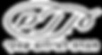 ananim hevra biz + white border_LOW.png