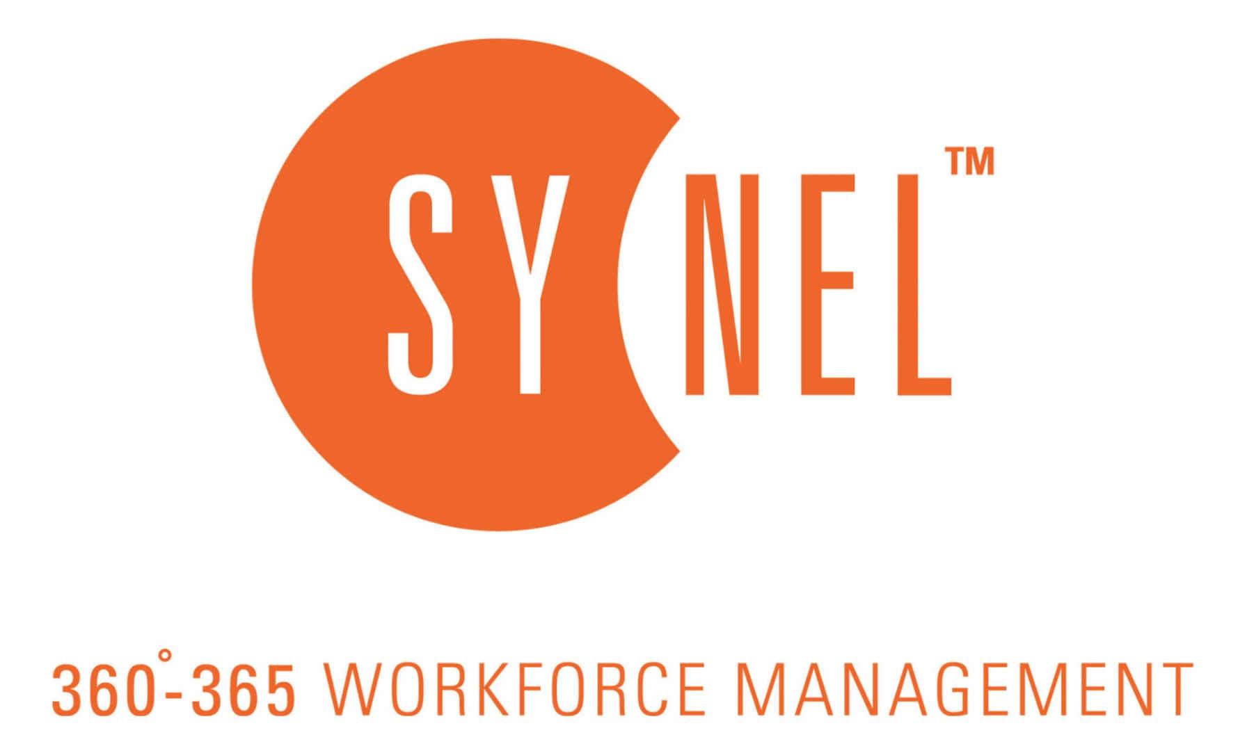 Synel_Logo_edited.jpg