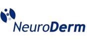 neuroderm_edited.png